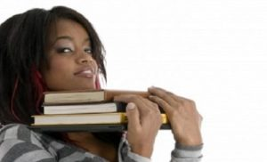 Seven (7) Myths About Students; True and fiction