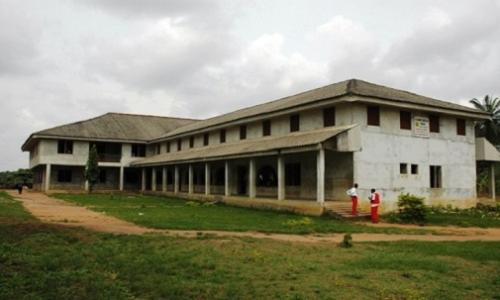Advantages of Private Schools Over Public/Government  Schools