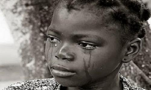 Child Maltreatment In Nigeria