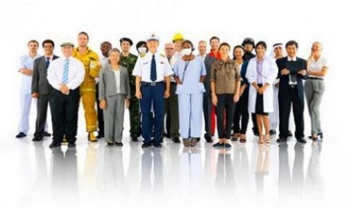 Choosing the Right Career