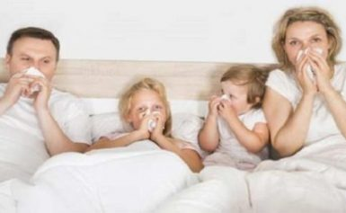 Common Cold: Meaning, Symptoms and Its Effects On Health