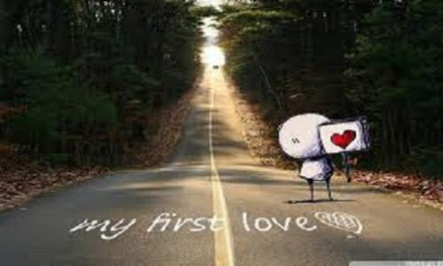 Facts You Should Know About Your First Love
