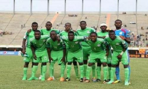 Flying Eagles Take Flight : Will It be Enough?