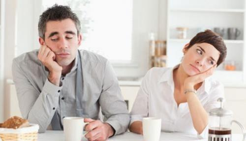 Ways to Rekindle Your Marriage