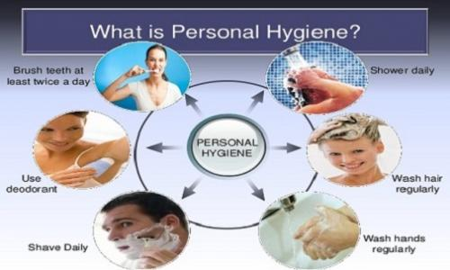 personal hygiene report level 2 health Level of care determination   or other mental health diagnosis, the level of care is based on the degree to which  and unable to assist with personal hygiene.