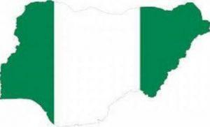 My Fatherland – Nigeria