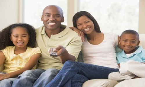 Nuclear Family Members Responsibilities,duties, roles, meaning and definition