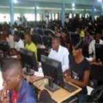 Advantages And Disadvantages of Post UTME(Post Jamb)