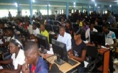 Should Post UTME be Scrapped?