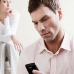 advantages and disadvantages of Snooping On your Partners