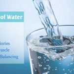 The Benefits Of Water To Life