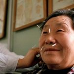 Chinese Traditional Medicine types e.g Acupuncture