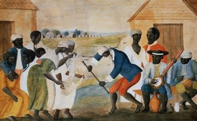 The Effect and Influence of Colonial Rule on Nigeria's Culture and Tradition