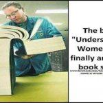 Understanding Women Chemistry
