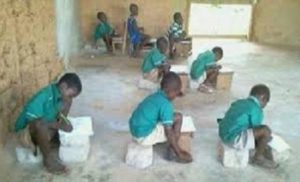 Falling Standard of Education in Nigeria