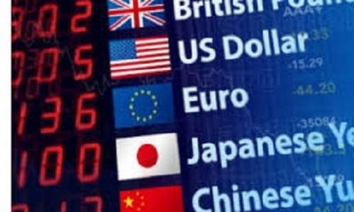 Tips On How to Trade Forex