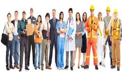 Job Security In Nigeria