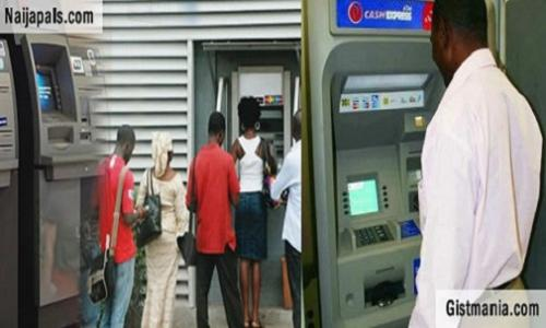 Knowing More About the Automated Teller Machine (ATM)