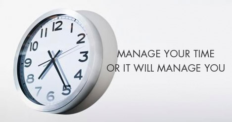 Effective Time Management Techniques For Employees and Students, jobs, task, wisely, better, procrastinate