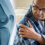 3 Ailments People Usually Mistake as Arthritis – Neuritis, Rheumatics, Rheumatism