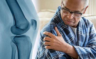 3 Ailments People Usually Mistake as Arthritis – Neuritis, Rheumatics, Rheumatism
