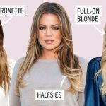 3 Things You Should Know Before Dyeing Your Hair Blonde