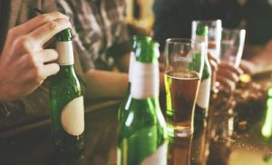 10 Ways or Things You Can do to Stop Alcohol Intake